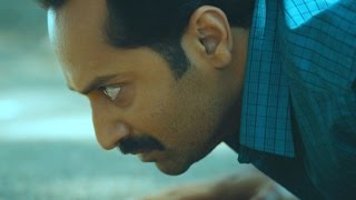 Maheshinte Prathikaaram I Maheshinte fight - 'come on dra maheshe' I Mazhavil Manorama