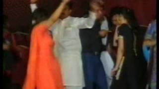 koi kar k bhana  sang by nooran lal (abbas malik)