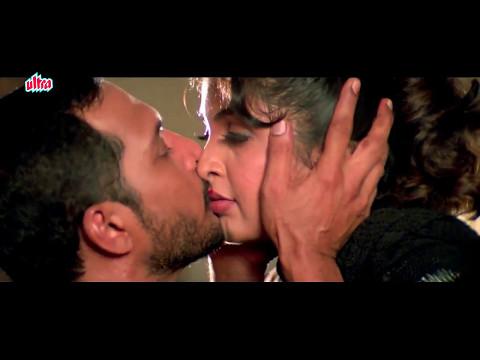 Xxx Mp4 Bahubali 2 Actress SIVAGAMI DEVI Kiss Lip Lock Scene Tongue To Tongue Ramya Krishnan 3gp Sex