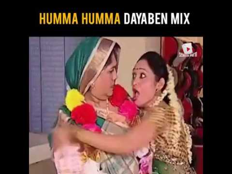 Xxx Mp4 Daya Bhan Ha Ma Mataji In Humma Humma 3gp Sex