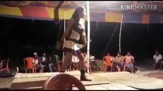 Rat Diya Buta Ke Piya Kya Kya Kiya Bhojpuri Songs 2017