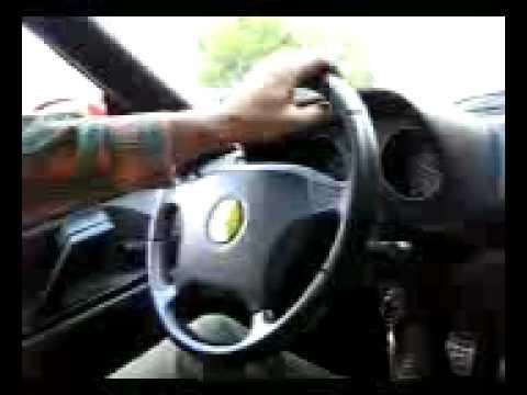 carros potentes 3