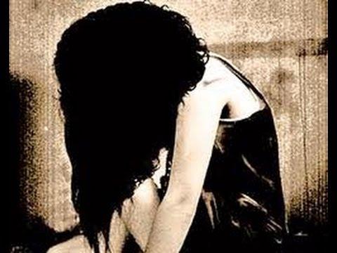 Odisha Gang Rape - TV5