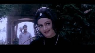 धंधेवाली । (Dhandhewali) कपिल की बुआ उपासना सिंह  Bold Edited Bollywood मिनी सिनेमा