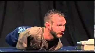 Attitude is Altitude - Nick Vujicic