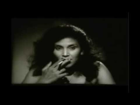 Suralowa Gini aran sinhala film