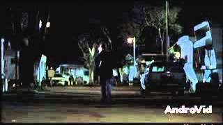 Eminem mockingbird  music video