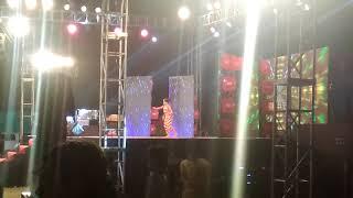 জেলায় জেলায় জী বাংলা live কনসার্ট part2 at তমলুক-part 2