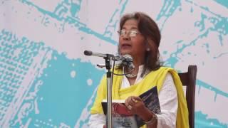 Banira Giri SHANKHACHIL