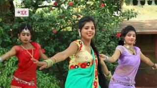 2017 का सबसे गरम गाना !! रोज कोरा में दाब के सुतावता !! Anil Anand !! मेहरी चाहीं देहात वाली
