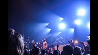 WATCH US LIVE:  Guest Pastor Brad Straarup - 9AM