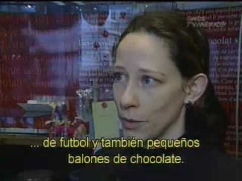 Maria Roiz FFM