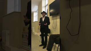 """""""After Manchester & London"""" - George Galloway"""