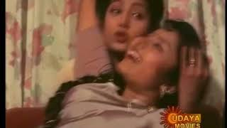 Hot sruthi kannada actress lesbian kiss 2 750 views