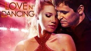 Love 'n' Dancing (Trailer) PG-13
