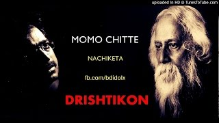 Momo Chitte Niti Nritye By Nachiketa _ uploaded by bdidol