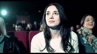 Mayhem Film Festival 2016 Trailer