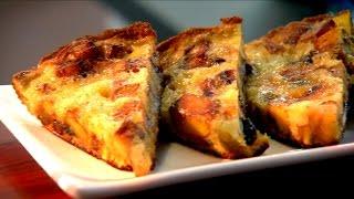 Dhe Ruchi I Ep 94 - Kaypola & Brosted Fruits and Vegetable Recipe I Mazhavil Manorama
