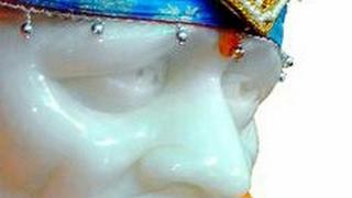 The best n very beautiful sai ardass by Puneet Khurana ji ~saiaastha