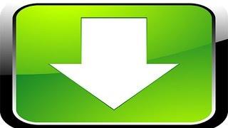 افضل برنامج تحميل صوتيات وفيديو من المواقع للايفون برنامج Downloads مع الشرح