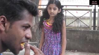 PRARAMBH  Hindi Short Flim