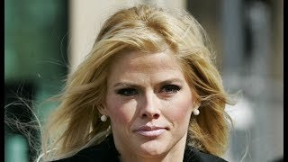Unknown Surprising Facts About Anna Nicole Smith || Pastimers