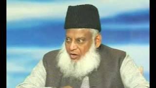 Dars e Hadith - Taqwa Aur Husan e Ikhlaaq-01.mp4