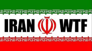Iran Election Fraud: 5 Reasons to Doubt the Results