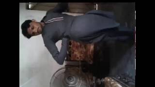 full hot mujra pakistani sexy boys special boy dance 2016