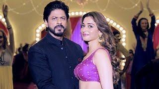 SRK Yepme TV ad