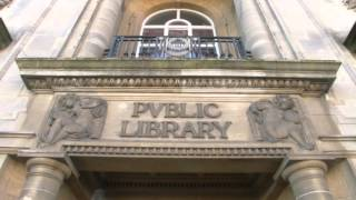 Regency Society call for Hove Museum to be demolished