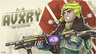 🔴 We LOST the CODE Red Tournament // Level 95+ // Apex Legends LIVE Gameplay