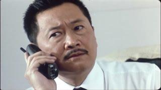 Em Thư Ký Và Giám Đốc  Full HD | Phim Tình Cảm Việt Nam Mới Hay
