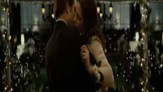 Sálvame (RBD) -- New Moon  [Bella&Edward]