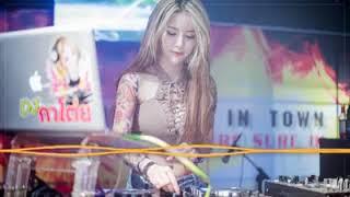Remix DJ Nonstop The Best Part 1