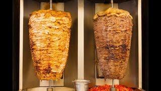 إحذروا لا تتناولوا شاورما و همبرغر المطاعم و السبب شيء خطير لن يخطر على بالك !