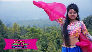 2018 का सुपरहिट भोजपुरी गाना | इस बंगाली लड़की के गाने ने पुरे उत्तर प्रदेश, बिहार को हिला दिया