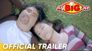 MY BIG LOVE trailer