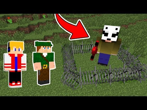 Xxx Mp4 CAPTURAMOS O LICK NA ARMADILHA RITUAL MINECRAFT 3gp Sex
