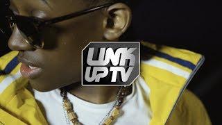 Tod (MSM) - Im So Wavey [Music Video] | Link Up TV