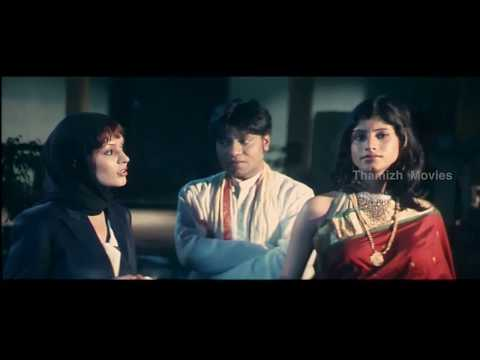 Xxx Mp4 Nidhi S Trap To Aadarsh Romantic Movie Kadhal Bothai Scene 3gp Sex