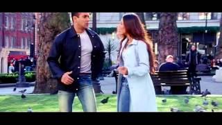 Kuch To Hone Laga   Baghban 720p HD Song