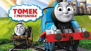 Tomek i Przyjaciele -  Hen, Hen Daleko (2016)