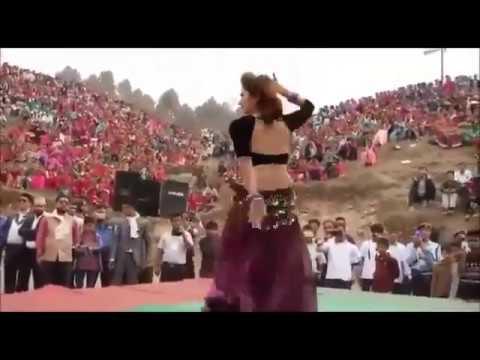 Xxx Mp4 विदेशी महिला Marwadi Song Hot Dance Rajasthan Sounds Music Flims 3gp Sex