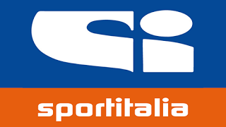 Live stream di Sportitalia TV