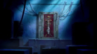 Tales of Zestiria: Doushi no Yoake - Trailer do Anime Especial (JP)