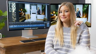 Mac Pro ❤️ Unboxing behind the scenes!