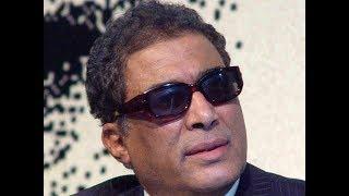 أخر النهار - محمود سعد يكشف خفايا أحمد زكي أسطورة السينما المصرية الذى فقدته هولييود