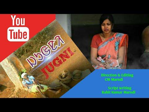Xxx Mp4 JUGNI Award Winning Santali Short Film In Samvaad 2018 Community Film Category 3gp Sex
