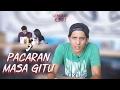 Download Video Download Pacaran Masa Kini - Cara Zeru 3GP MP4 FLV